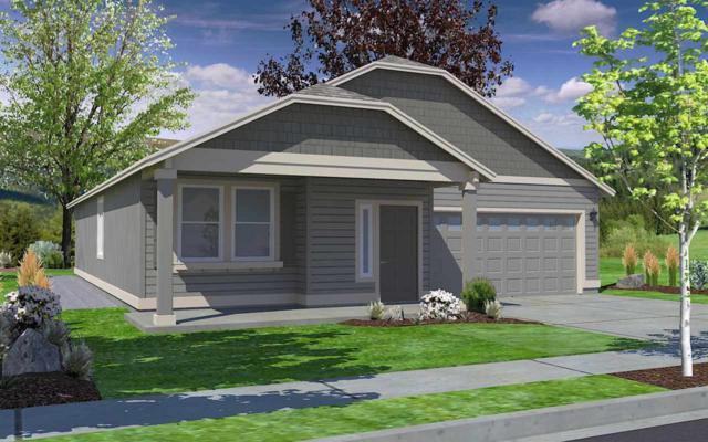 2523 W Coneflower Ct., Nampa, ID 83686 (MLS #98714761) :: Jon Gosche Real Estate, LLC