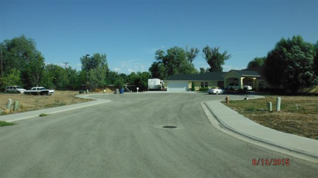 Lot 1 Ladon Place, Mountain Home, ID 83647 (MLS #98714787) :: Full Sail Real Estate