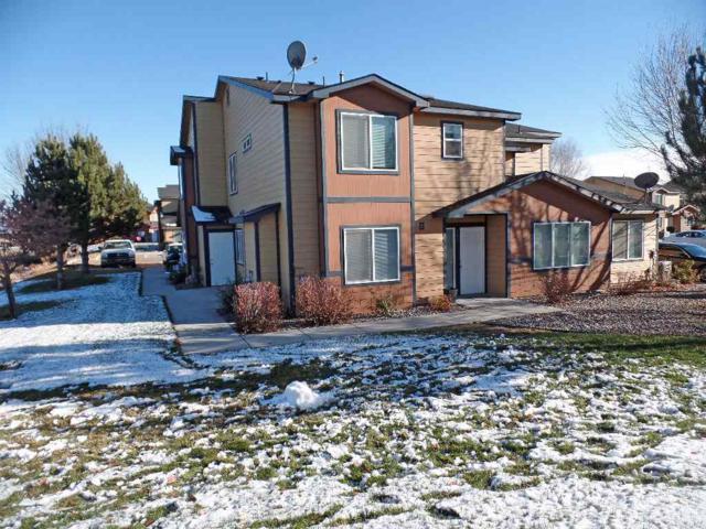16698 N Investor Loop, Nampa, ID 83687 (MLS #98714789) :: Jon Gosche Real Estate, LLC
