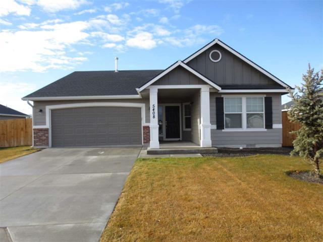 5408 Landsdown, Caldwell, ID 83607 (MLS #98714833) :: Jon Gosche Real Estate, LLC