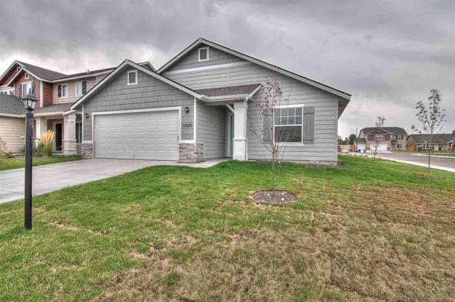 11862 Montpelier St., Caldwell, ID 83605 (MLS #98715066) :: Jackie Rudolph Real Estate