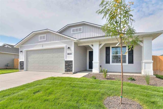 16577 Dawson Ave., Caldwell, ID 83607 (MLS #98715077) :: Jon Gosche Real Estate, LLC