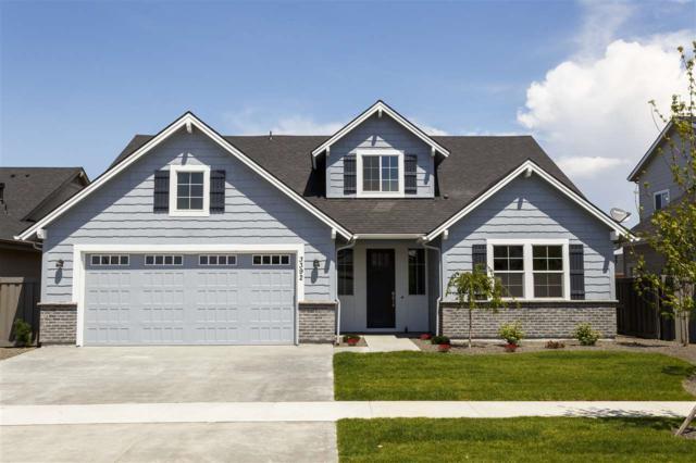 4086 E Woodville Street, Meridian, ID 83642 (MLS #98715132) :: Jon Gosche Real Estate, LLC