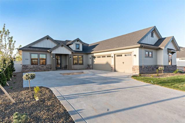 4088 W Ravenna St, Meridian, ID 83646 (MLS #98715147) :: Boise River Realty