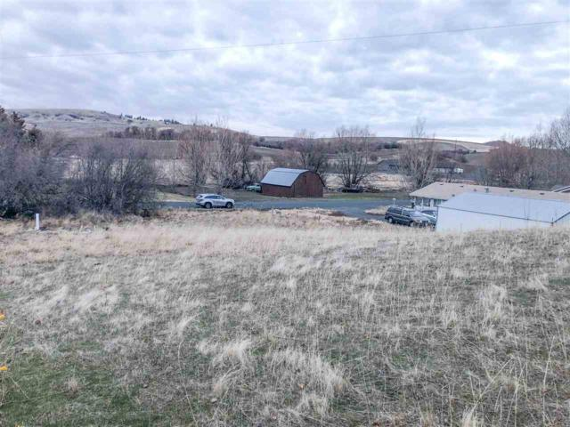 XXX Main Street, Viola, ID 83872 (MLS #98715161) :: New View Team