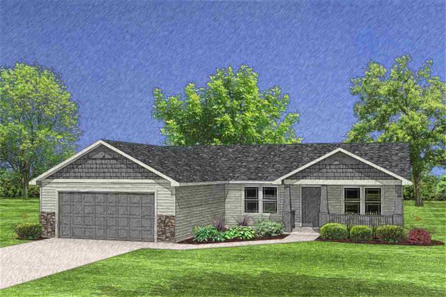 4023 Queen Ann Dr, Emmett, ID 83617 (MLS #98715325) :: Jackie Rudolph Real Estate