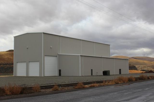 2551 Wilma Road, Clarkston, WA 99403 (MLS #98715353) :: Boise River Realty
