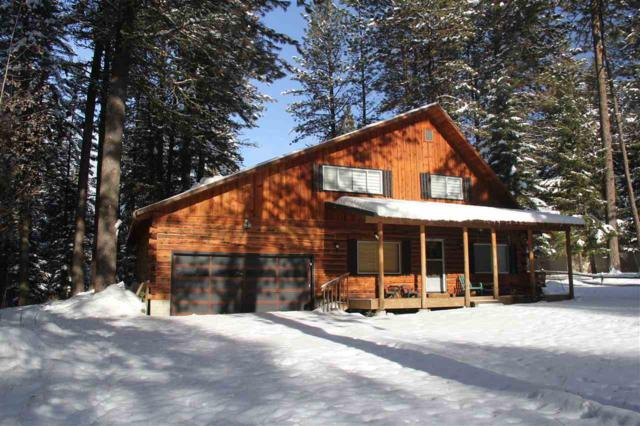 325 Cece Way, Mccall, ID 83638 (MLS #98715370) :: Full Sail Real Estate