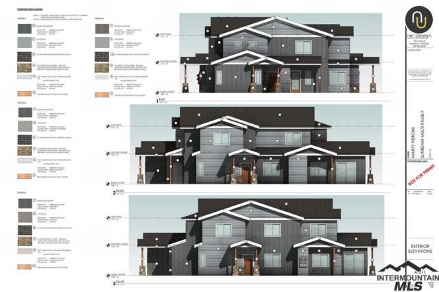 810 W Backpack Lane, Kuna, ID 83634 (MLS #98715617) :: Jackie Rudolph Real Estate