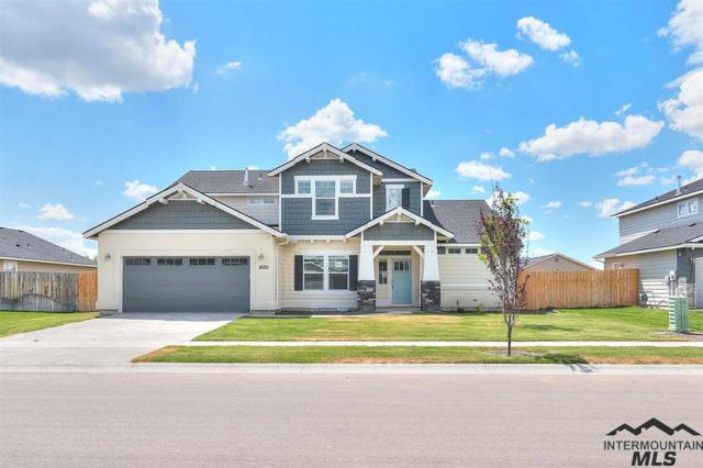 7036 W Spur St., Boise, ID 83709 (MLS #98715619) :: Build Idaho