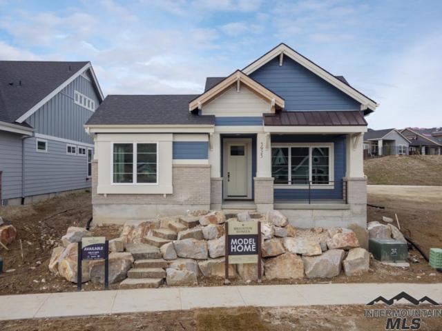 3903 W Farmview Drive, Boise, ID 83714 (MLS #98715645) :: New View Team