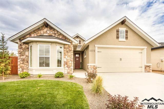 6789 N Exeter Ave, Meridian, ID 83646 (MLS #98715788) :: Jon Gosche Real Estate, LLC