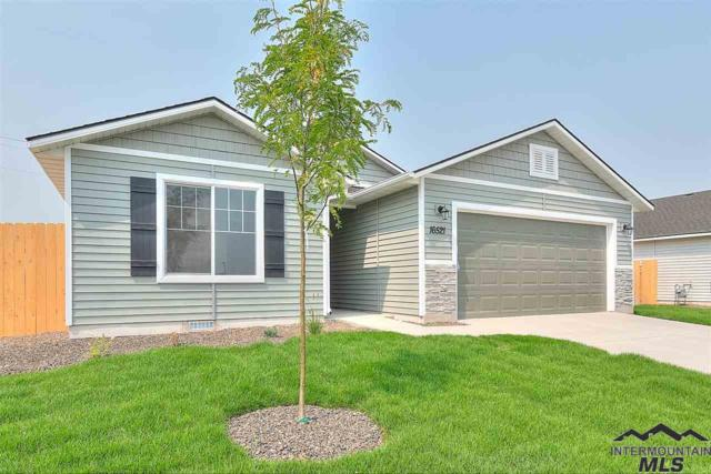 12932 Marna St., Caldwell, ID 83607 (MLS #98715871) :: Jon Gosche Real Estate, LLC