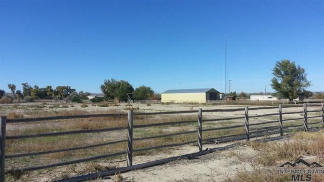 29776 Hwy 78, Murphy, ID 83650 (MLS #98716137) :: Team One Group Real Estate