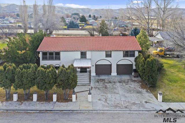 2067 Sundown Street, Emmett, ID 85617 (MLS #98716144) :: Build Idaho