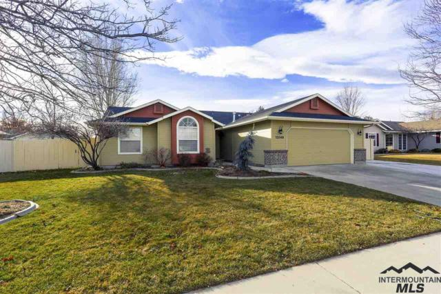 12049 W Spring River Court, Boise, ID 83709 (MLS #98716195) :: Full Sail Real Estate