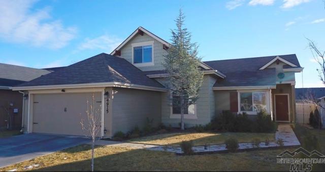 4915 W Astonte Street, Meridian, ID 83646 (MLS #98716198) :: Team One Group Real Estate