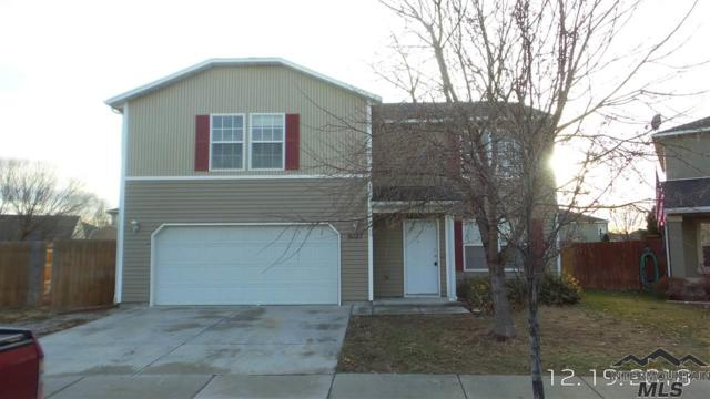 9327 W Rustica Dr., Boise, ID 83709 (MLS #98716221) :: New View Team