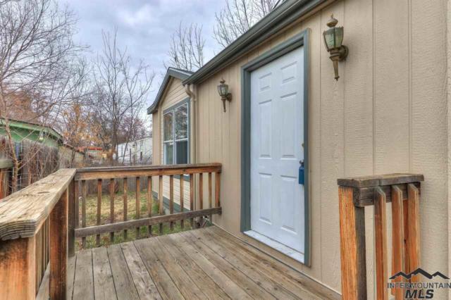 524 E Adams, Garden City, ID 83714 (MLS #98716251) :: Build Idaho