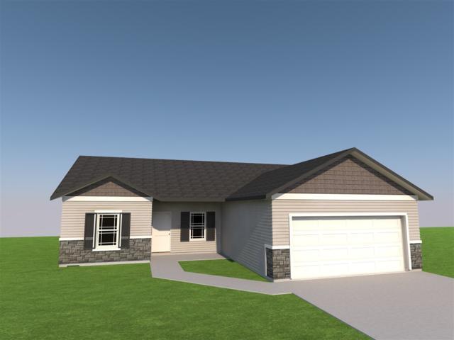 2936 Lisa Court, Twin Falls, ID 83301 (MLS #98716254) :: New View Team