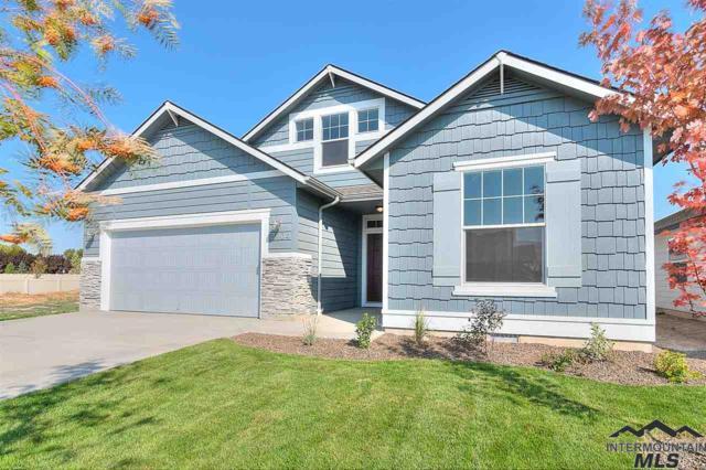 6163 N Morpheus Ave., Meridian, ID 83646 (MLS #98716276) :: Full Sail Real Estate