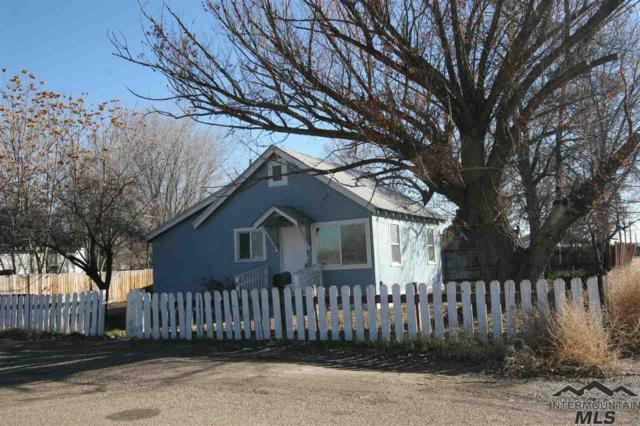 516 N 13th Ave, Caldwell, ID 83605 (MLS #98716286) :: Juniper Realty Group