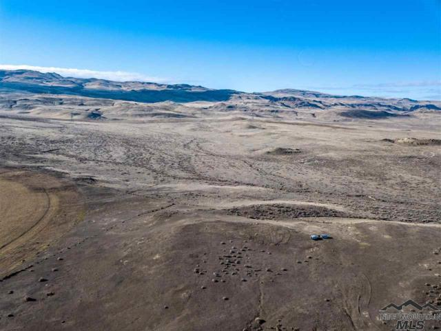 Hardtrigger, Melba, ID 83641 (MLS #98716330) :: Jon Gosche Real Estate, LLC