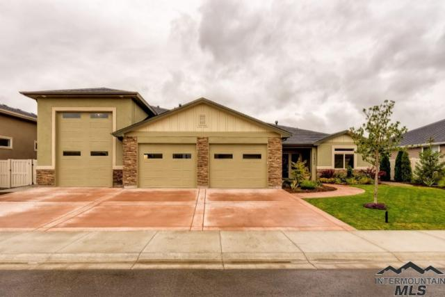 11500 W. Pathview, Star, ID 83669 (MLS #98716339) :: Team One Group Real Estate