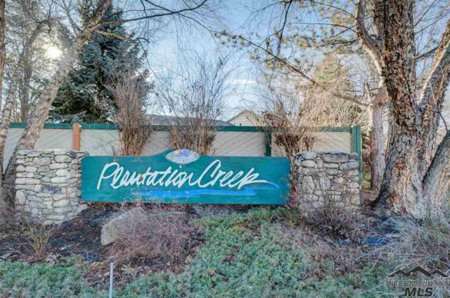 3551 N Rock Creek Ln, Garden City, ID 83703 (MLS #98716365) :: Idahome and Land