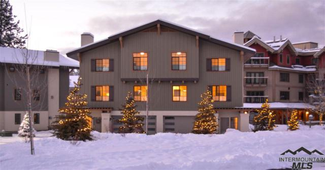 Mccall, ID 83638 :: Full Sail Real Estate