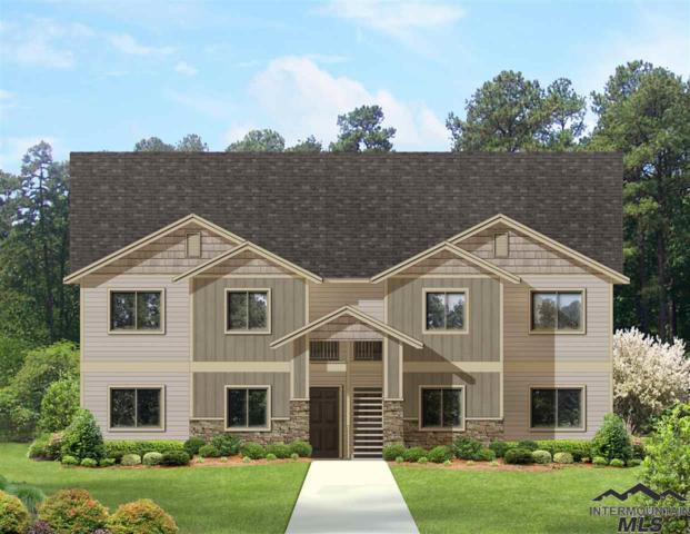 550 W Deer Flat Rd., Bldg. H & I, Kuna, ID 83634 (MLS #98716541) :: Minegar Gamble Premier Real Estate Services