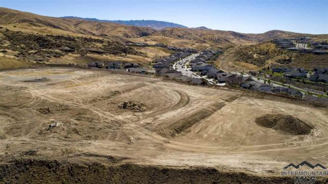 19301 N Eaglestone Place, Boise, ID 83714 (MLS #98716552) :: Team One Group Real Estate