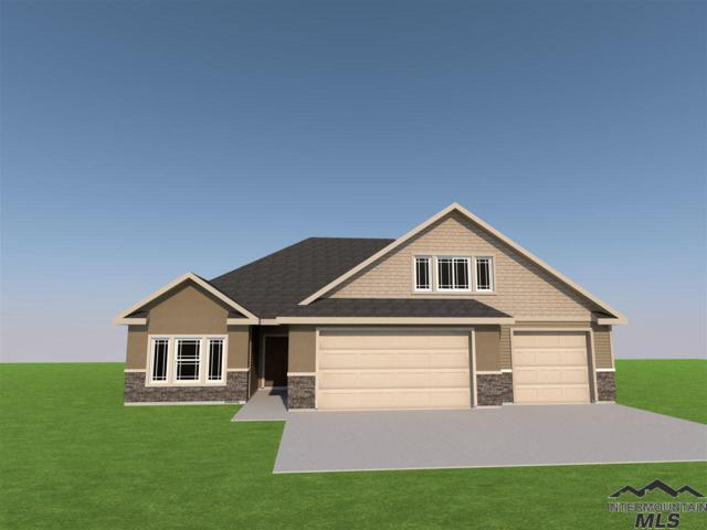 2127 Columbia Dr, Twin Falls, ID 83301 (MLS #98716556) :: Build Idaho