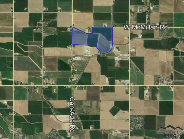 N Can Ada Road, Nampa, ID 83687 (MLS #98716577) :: Jon Gosche Real Estate, LLC
