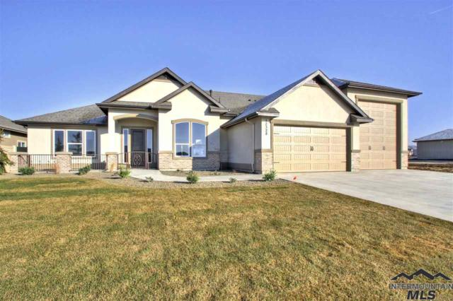 12328 W Indus Dr, Star, ID 83669 (MLS #98716655) :: Minegar Gamble Premier Real Estate Services