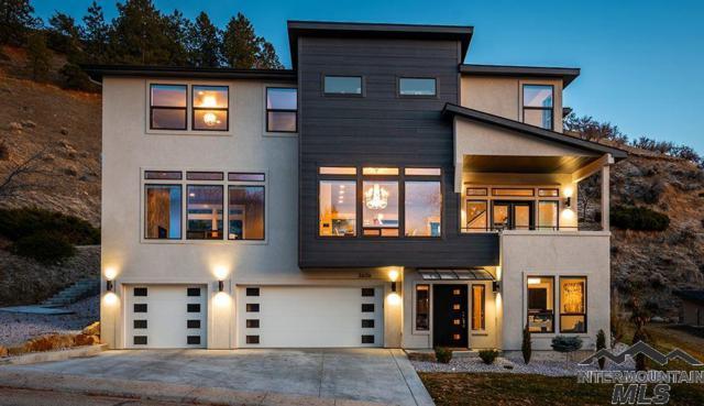 3626 N La Fontana Way, Boise, ID 83702 (MLS #98716670) :: Boise River Realty