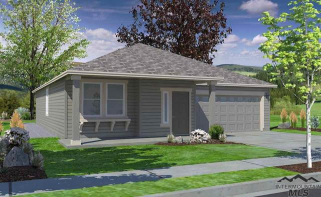 1429 N Steens Ave, Kuna, ID 83634 (MLS #98716724) :: Minegar Gamble Premier Real Estate Services