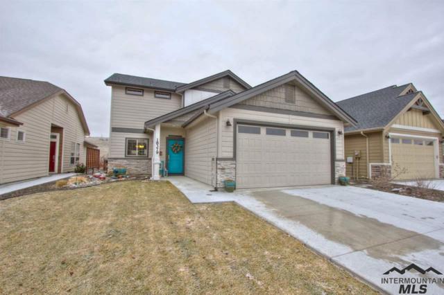 18379 N Streams Edge Way, Boise, ID 83714 (MLS #98716756) :: Idahome and Land