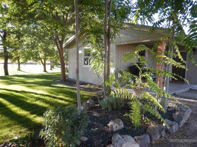 2398 Watts Lane, Payette, ID 83661 (MLS #98716865) :: Build Idaho