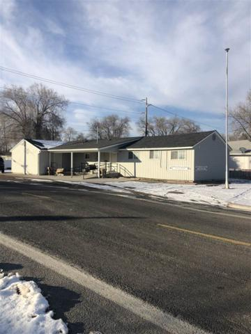 459 Shoup Ave, Twin Falls, ID 83301 (MLS #98716876) :: Boise River Realty