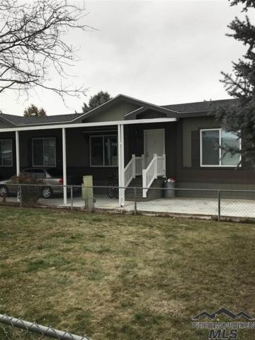 5636 N Sudley, Garden City, ID 83714 (MLS #98716932) :: Bafundi Real Estate