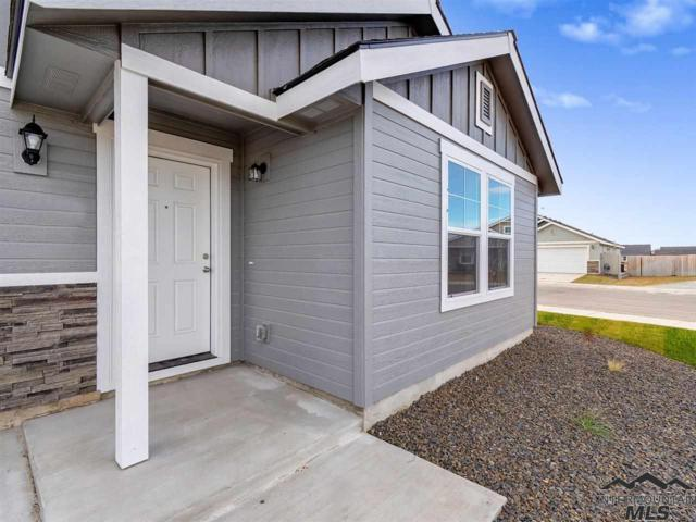 12627 Trinidad St., Caldwell, ID 83607 (MLS #98716951) :: Juniper Realty Group