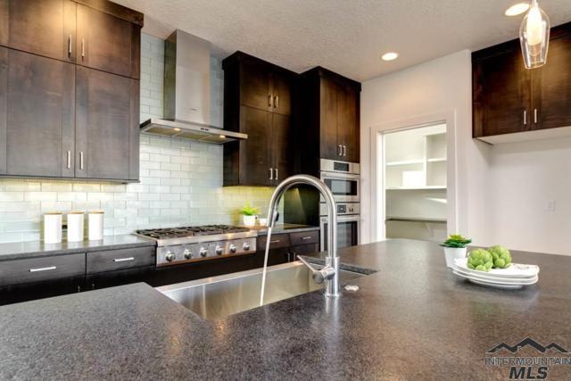 3841 E Eckert Rd, Boise, ID 83716 (MLS #98717002) :: Boise River Realty