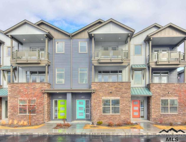 4224 N Freeride Lane, Garden City, ID 83714 (MLS #98717007) :: Team One Group Real Estate