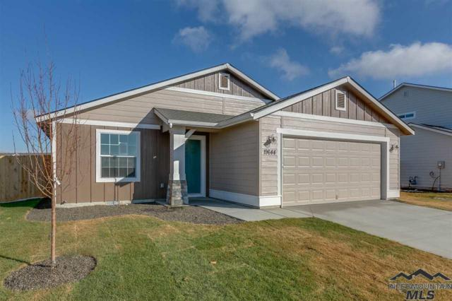 1780 SW Levant Way, Mountain Home, ID 83647 (MLS #98717009) :: Boise River Realty