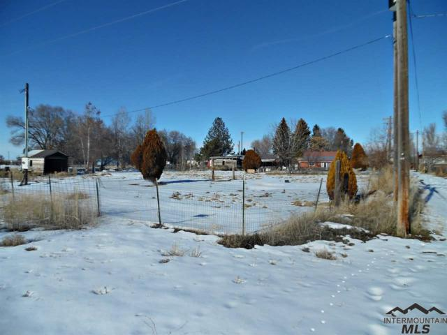 TBD G Street, Acequia, ID 83350 (MLS #98717013) :: Boise River Realty