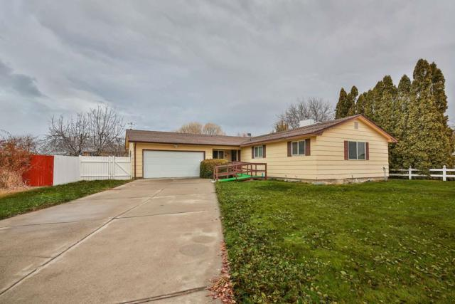 1158 Blake St N, Twin Falls, ID 83301 (MLS #98717036) :: Givens Group Real Estate