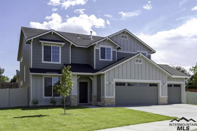11282 W Overture St., Nampa, ID 83686 (MLS #98717125) :: Jon Gosche Real Estate, LLC