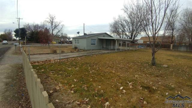 903 Chicago, Nampa, ID 83686 (MLS #98717209) :: Jon Gosche Real Estate, LLC