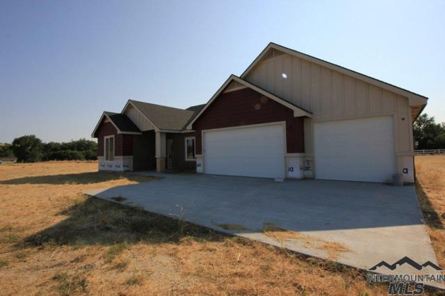 27394 Warren Lane, Wilder, ID 83676 (MLS #98717391) :: Juniper Realty Group